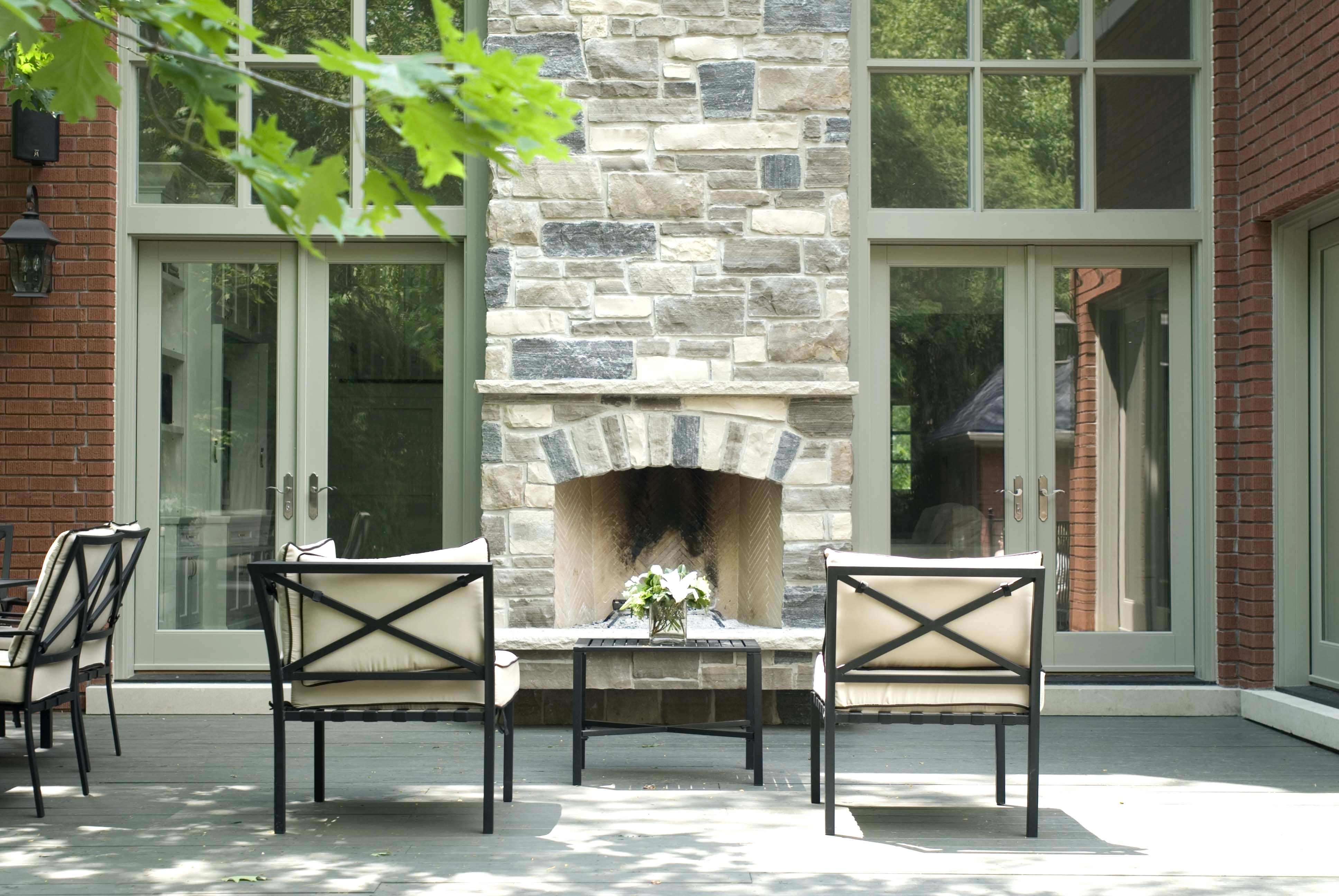 gallery img from marvelous stone shed in photos re purposed garden design file patio home outdoor inspirations of barn and fireplace fireplaces indoor at unnamed depot