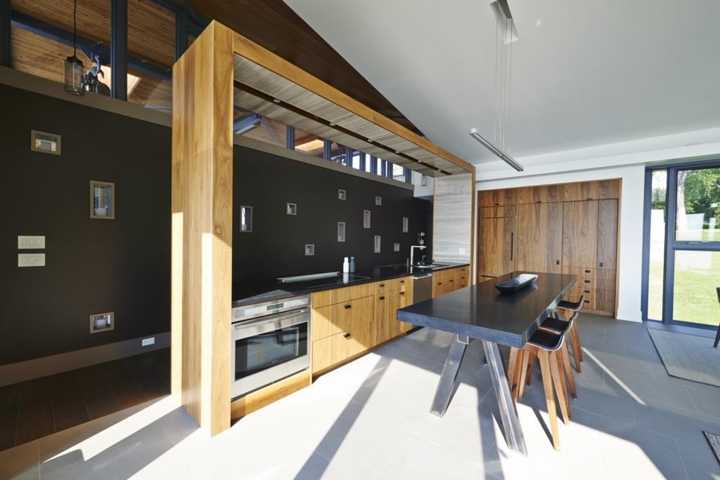 Boathouse Kitchen7