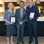 Sub Zero and Wolf – Kitchen Design 1st Place Regional Winners
