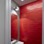 IES – Residential Lighting Design Regional Winners