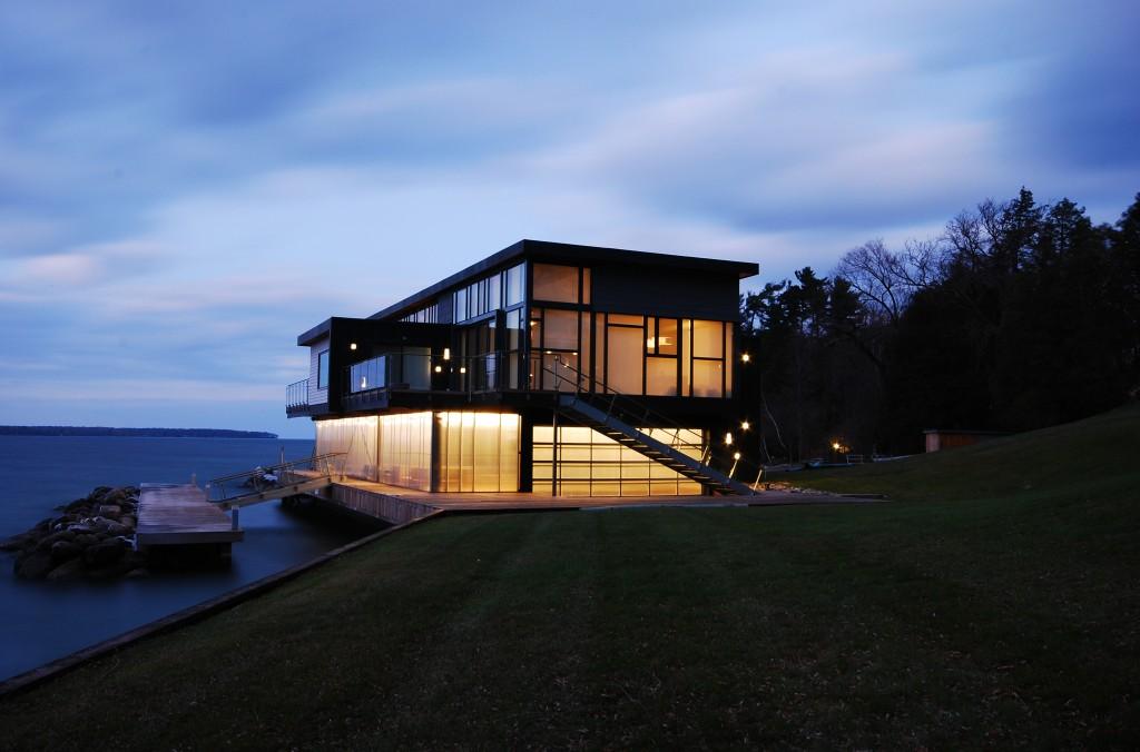 08LakeSimcoeBoathouse
