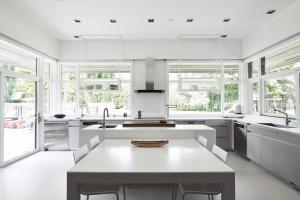 kitchen0332