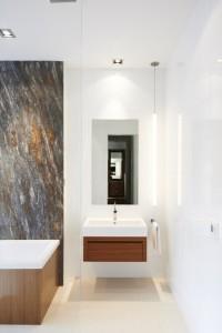 master bath0699