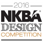 2016 NKBA Design Competition – Winners