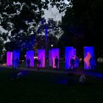 Nuit Blanche 2016 – Independant Project No. 89 Part 2