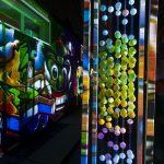 """CITYLights 2017 – """"Disturbing Graffiti"""""""