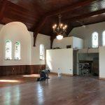 Pierre Berton Heritage Centre – Progress Report