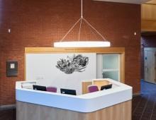 Varley Art Gallery